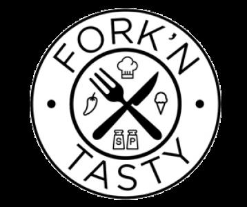 Fork 'N Tasty